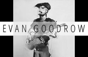 Evan Goodrow